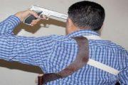 الرباط.. شرطي ينتحر باستعمال سلاحه الوظيفي