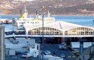 حجز بضائع مهربة بقيمة تفوق 1,3 مليون درهم بميناء طنجة