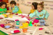 العثماني: تعميم التعليم الأولي سيمكن من رفع مستوى الجودة