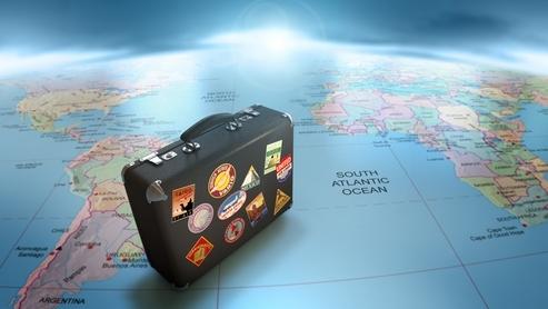 مستشار الملك: سياحة الغد ستكون سياحة الثقافة والإيكولوجيا والرفاهية