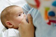 تجديد التأكيد على أحقية النساء في الاستفادة من رخص الرضاعة