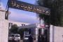 الجزائر.. 448 حالة تسمم بمياه الشرب ببلدة بوقرة