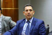 وزارة أمزازي تنفي استعانتها بأساتذة من السينغال لتدريس المواد العلمية