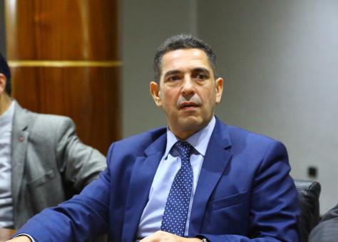 هيئة تدعو أمزازي للإسراع بفتح حوار مع أساتذة التعاقد