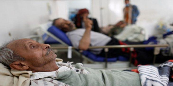 الجزائر.. ثالث حالة وفاة بسبب الكوليرا