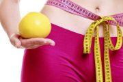 تعرفي على أقوى حمية غدائية للتخلص من الوزن الزائد والبطن سريعا !