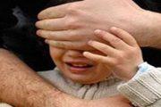 بطريقة ماكرة.. مسن يستدرج طفلا ويغتصبه داخل ضيعته بتيزنيت