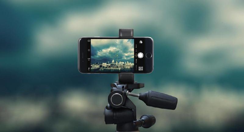 نصائح ذهبية لتسجيل أفلام احترافية بالهواتف الذكية