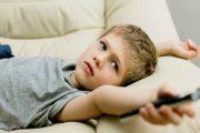 كيف نواجه كسل الأطفال الشائع؟