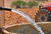 ندرة المياه بجهة مراكش تخلق متاعب للسكان وللمسؤولين في العيد