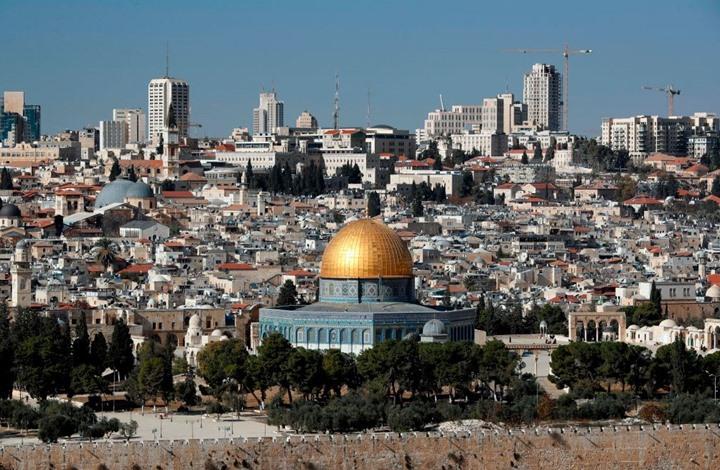 منظمة التحرير الفلسطينية تستهجن القرار الأمريكي بقطع المساعدات
