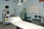 الدكالي: رغم التحفيزات.. القطاع العمومي يفقد 450 طبيبا في سنتين