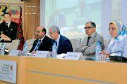 المجلس الاقتصادي والاجتماعي والبيئي يقترح مبادرة وطنية للشباب المغربي