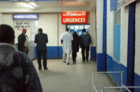 بسبب نداء تبرع.. موجة سخرية تطال مستشفى جزائري