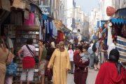 المغرب يستعين بالهند لتصميم السجل الوطني للسكان