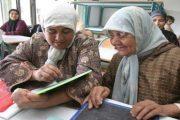 المغرب.. أزيد من 3 ملايين مستفيد من برنامج محو الأمية ما بين 2000 و2018