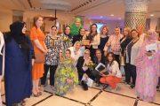 المرأة الاستقلالية تدعو الحكومة للالتفات إلى نساء معبر سبتة