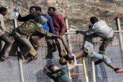 إسبانيا والمفوضية الأوروبية تمنحان المغرب دعما ماليا لتدبير حدوده