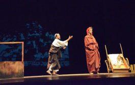 رسميا.. مرسوم جديد يحدد لائحة المهن الفنية بالمغرب