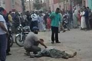 أكادير.. عراك بين مجموعة من الشباب يخلف جريمة قتل بشعة