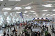 مجلس جطو يكشف اختلالات المطارات المغربية