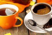 احذري.. القهوة والشاي خطر على الحمية الغدائية !