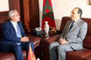 سفير كوبا: المغرب وكوبا يدشنان عهدا تاريخيا وغير مسبوق في علاقاتهما