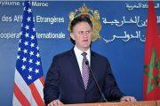 مسؤول أمريكي: المغرب والولايات المتحدة يتقاسمان الالتزام لمكافحة الإرهاب