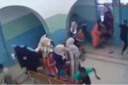 الأمن يكشف تفاصيل الهجوم بالسيوف على مستشفى العيايدة بسلا