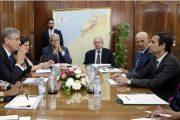 هذه أولويات برنامج الشراكة بين المغرب والبنك الدولي للفترة 2019-2023