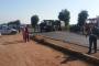مصرع ستة أشخاص في حادث سير بين مدينة برشيد والدروة