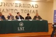 أكاديميون مغاربة ينفون وجود سفير إيراني بملتقى مغربي-شيلي