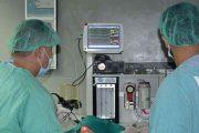 رغم تحذيرات وزارة الصحة.. تواصل الإشاعات حول وباء الكوليرا