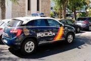 إسبانيا تحاكم مغربية عنفت طفليها بـ