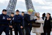 يهم المغاربة.. البرلمان الفرنسى يقر مشروع قانون يتعلق بالهجرة واللجوء