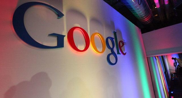 عطل فى خدمات جوجل لمدة ساعتين.. والشركة تبدأ التحقيقات