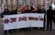 خلاف بين الجزائر وفرنسا حول
