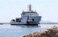 إيطاليا تهدد بإعادة عشرات المهاجرين العالقين إلى ليبيا