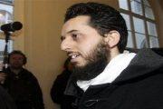 إفراج ألمانيا عن مغربي متورط في