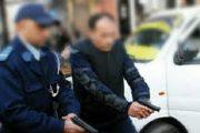 العيون.. التحقيق في استخدام شرطي لسلاحه الوظيفي في مواجهة شخص