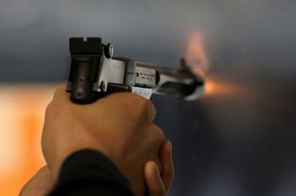 أمن فاس يحقق في استعمال شرطي لسلاحه الوظيفي