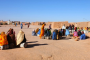 الجزائر لا تعترف بوثائق صنيعتها