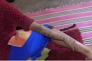 تونسيون يتطوعون لمساعدة خديجة ضحية الاغتصاب الجماعي بالفقيه بنصالح