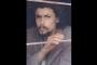 فيديو صادم .. يفضح احتجاز شاب مدة ثلاث سنوات وربطه بالسلاسل في بيت مهجور