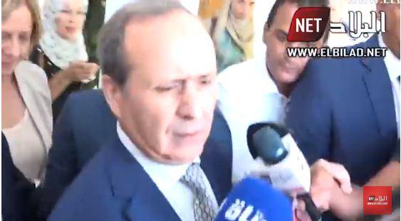 الجزائر.. رد وزير الصحة حول الكوليرا يثير الغضب