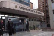 إسبانيا ترفض منح الجنسية لمواطنة مغربية بـسبب سبتة المحتلة