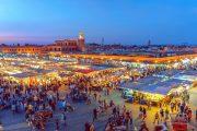 تصنيف يضع المغرب سادس أفضل وجهة عربية