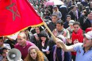 الشباب المغربي يدعو إلى التفاعل معهم وإشراكهم في سياسة التنمية