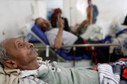 بعد استفحال الكوليرا بالجزائر.. المغرب يرفع درجة التأهب