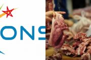 تعفن اللحوم.. ''أونسا'' يسجل نتائج إيجابية بعد إجراءات استثنائية